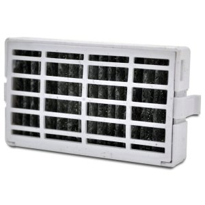 MAYTAGFreshFlow Refrigerator Air Filter AIR1