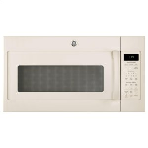 GE®1.9 Cu. Ft. Over-The-Range Sensor Microwave Oven