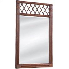 Columbia Mirror
