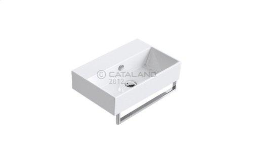 PREMIUM 55x37 - *OPEN BOX* 3x Available