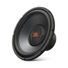 "CX1200 12"", 1000 watt Car Subwoofer"
