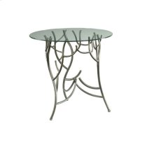 TWIG TABLE