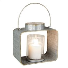 Sullivans Candle Holder, Small