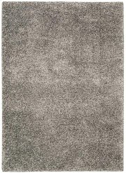 "AMORE AMOR1 STONE RECTANGLE RUG Available in Sizes:  3'.9""X 5'.9"",  5'.3""X 7'.5"",  7'.8""X 10'.3"" Product Image"