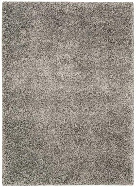 "AMORE AMOR1 STONE RECTANGLE RUG Available in Sizes:  3'.9""X 5'.9"",  5'.3""X 7'.5"",  7'.8""X 10'.3"""