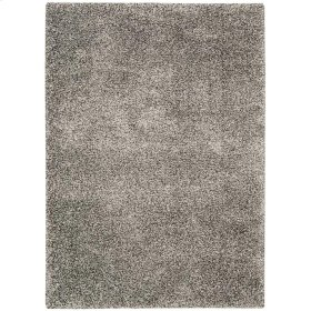 """AMORE AMOR1 STONE RECTANGLE RUG Available in Sizes:  3'.9""""X 5'.9"""",  5'.3""""X 7'.5"""",  7'.8""""X 10'.3"""""""