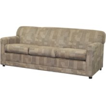 2320 Apt Sofa