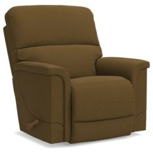 Oscar Reclina-Way Recliner