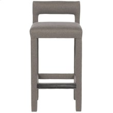 Utica Bar Stool 9054-BS
