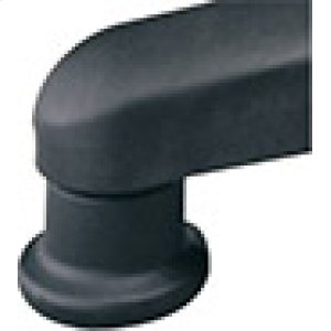 Office StarFloor Guides (set of 5). Fits Most Work Smart™ and Pro-line Ii™ Chairs