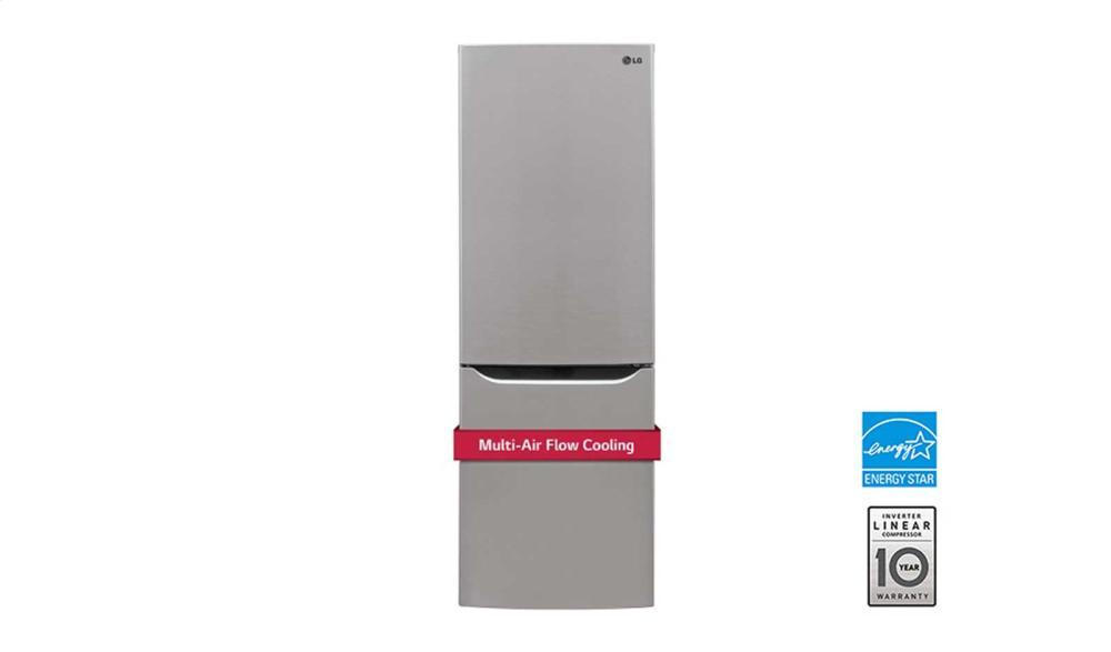 LG CANADA | Model # LBN12551PV | Caplan's Appliances