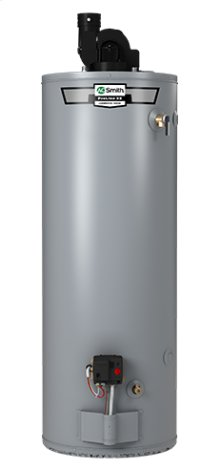 ProLine XE SL Power Direct Vent 75-Gallon Propane Water Heater