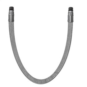 """8"""" SVO Replacement Pull off Spray Hose"""
