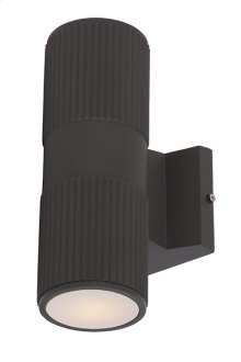 Lightray 1-Light Wall Sconce