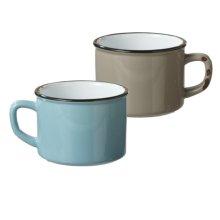 Mug (2 asstd). 8 oz.