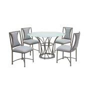 Oceanside Dining Set Product Image