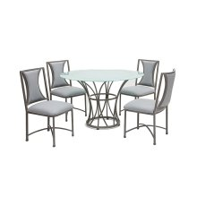 Oceanside Dining Set