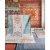 Additional Hoboken HOO-1014 9' x 13'