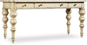Auberose Writing Desk