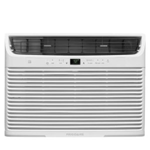 Frigidaire Ac 12,000 BTU Window-Mounted Room Air Conditioner