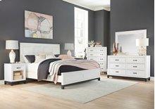 Queen Bed Rails