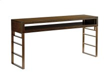 Kinetic Office Console