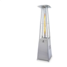 Patio Torch Bellagio A 360-degree art form