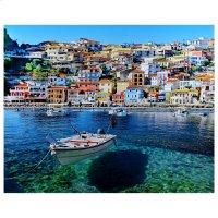 Mediterranean Product Image