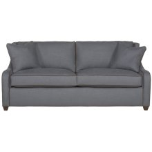 Barkley Sleep Sofa 641-2SS