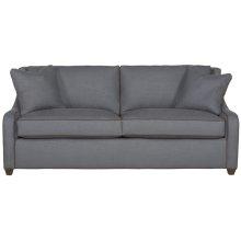 Barkley Sofa 641-2S