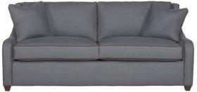 Barkley Sleep Sofa 641-2SS