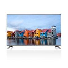 """70"""" Class (69.5"""" Diagonal) 1080p Smart w/ webOS 3D LED TV"""
