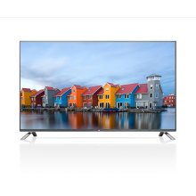 "70"" Class (69.5"" Diagonal) 1080p Smart w/ webOS 3D LED TV"