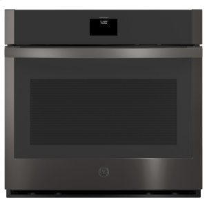 "GE®30"" Smart Built-In Convection Single Wall Oven"