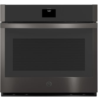 "GE(R) 30"" Smart Built-In Convection Single Wall Oven"