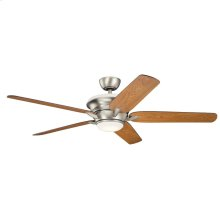 Pino Collection 60 Inch Pino Fan NI
