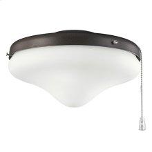 Fan Light Kit TZP