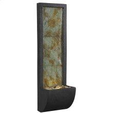 Walla - Indoor Wall Fountain