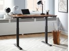 Adjustable Desk Product Image