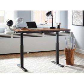 Gaines Adjustable Desk