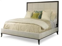 Tribeca Upholstered Bed Cal King Size 6/0 Product Image