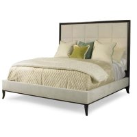 Tribeca Uph Headboard King Size 6/6 & Cal King Size 6/0 Product Image