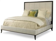Upholstered Headboard King Size 6/6 & Cal King Size 6/0