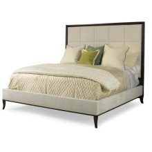 Tribeca Uph Headboard King Size 6/6 & Cal King Size 6/0