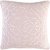 """Additional Adagio AO-004 22"""" x 22"""" Pillow Shell with Polyester Insert"""