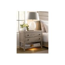 Fletcher Nightstand