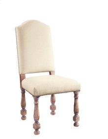 Ametha Dione Side Chair