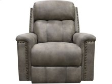 EZ Motion Rocker Recliner with Nails EZ1C52HN