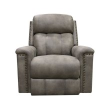 EZ Motion EZ1C00 Rocker Recliner EZ1C52