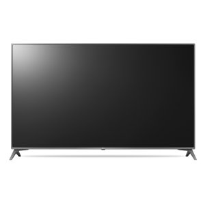 """LG Appliances65"""" Commercial Lite Guestroom TV with 4K UHD"""